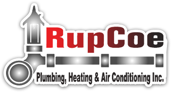 Rupcoe Plumbing Heating Air Conditioning In South Plainfield Nj